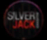 silverjackaudio.png