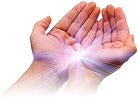 reiki hands flare.jpg