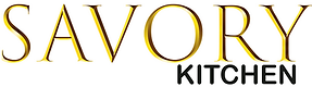 Savor Kitchen Logo.png