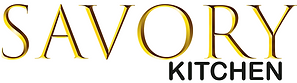 Savor Kitchen Logo.png