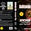 Thumbnail: Ashtavakra Gita by Ankur Gupta COLOR