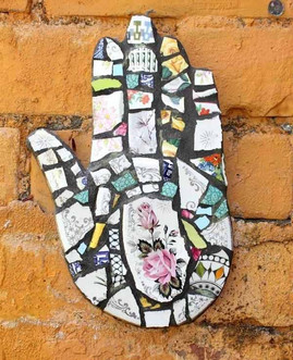 mosaic hand.jpg