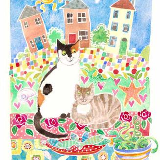 2 cats geeting card.jpg