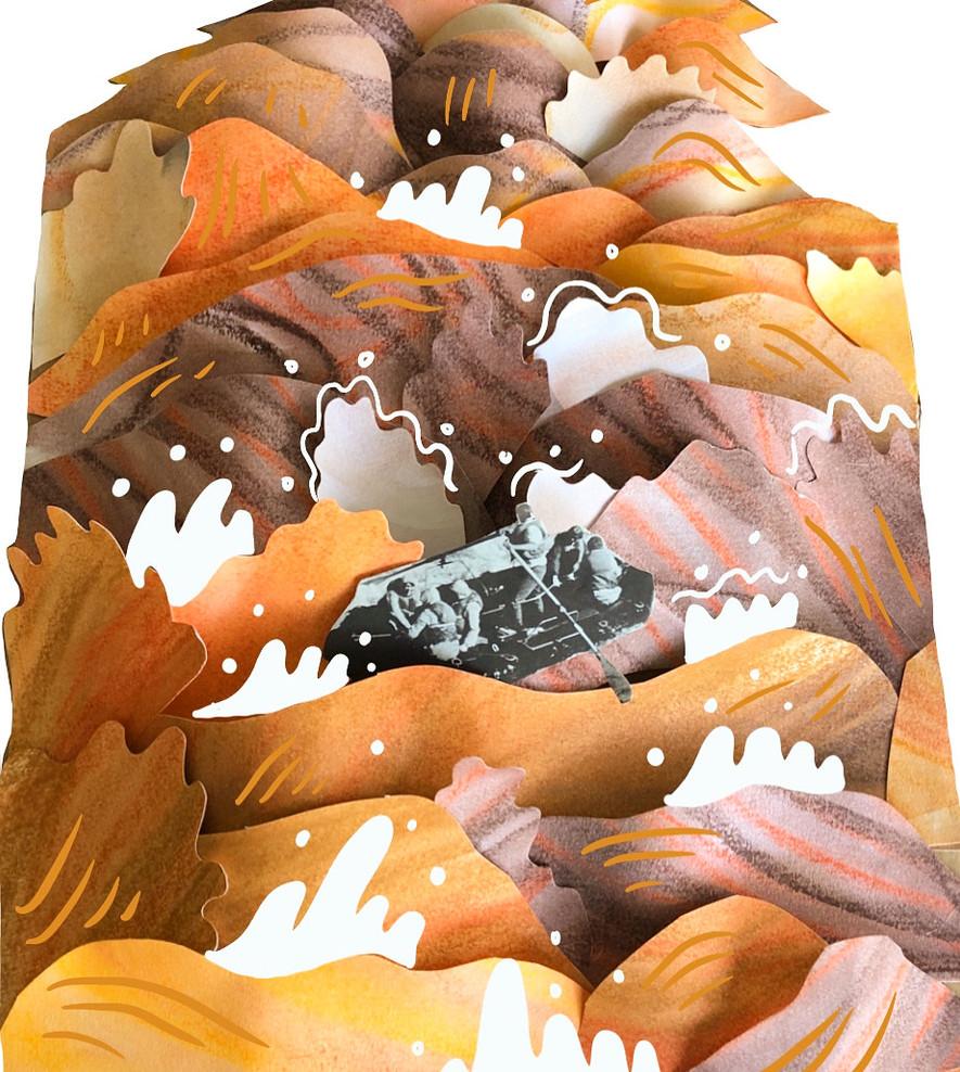river collage.JPG