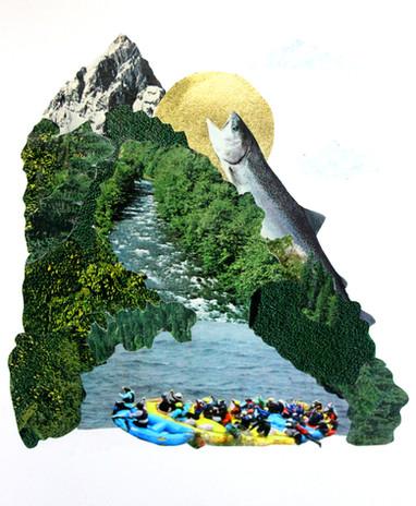 montana raft.jpg