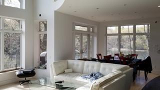 Chelsea interior 2.jpg