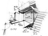 Interior Design Ottawa