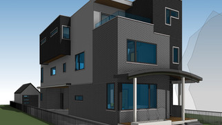 Custom Long-Semi Option 2- Westboro