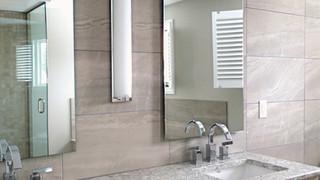 Bath%201_edited.jpg
