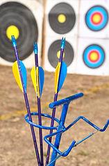 Townsville Archery