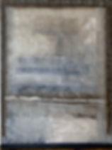 Gullfoss.jpg