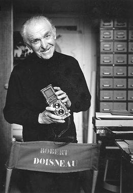 Robert Doisneau.jpg
