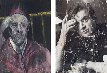 Francis Bacon.jpg