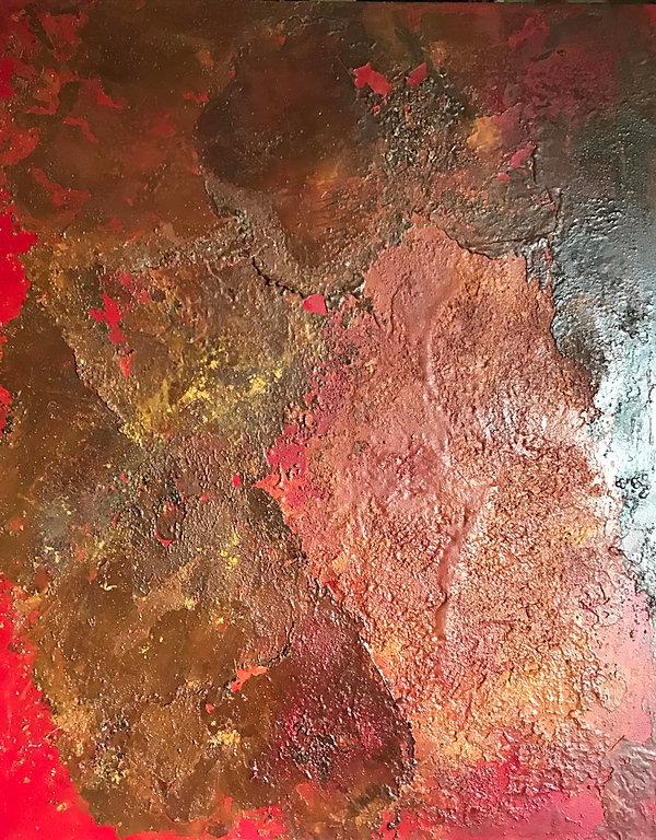 magma rouge.jpg