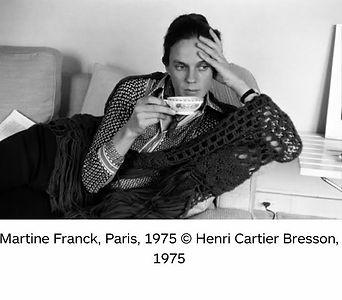 martine Franck.jpg