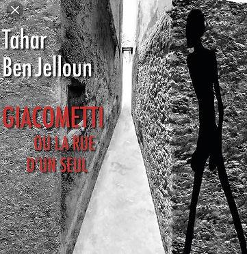 Tahar Ben Jelloun.jpg