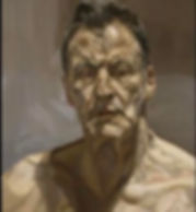 Freud autoportrait.jpg