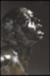 le cri Rodin.jpg