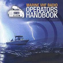 vhf-handbook-2014-723x1024-33.jpg