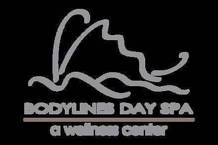 Copy of Bodylines Logo Rev1 biz card (1).PNG