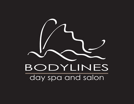 Bodylines Logo Rev2_Blkbg.jpg
