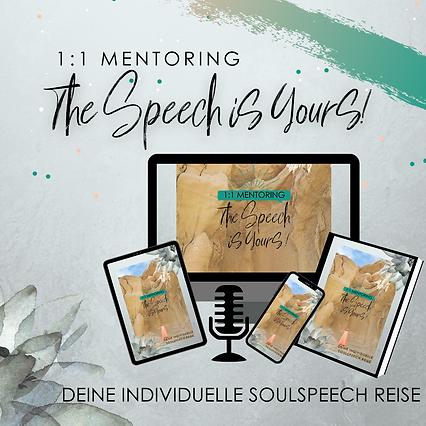 Speech Post.png