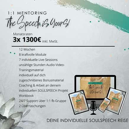 Speech Post(5).png