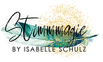 neues Logo.png