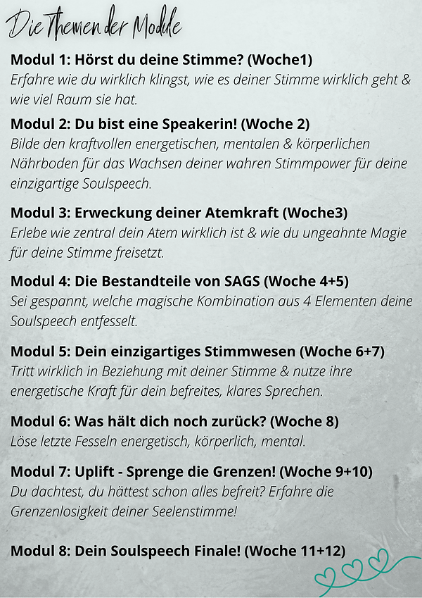 Angebot_The Speech is Yours!.png