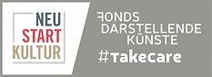 DAKU_Logokombi_01-01.jpg