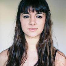 Courtney Armani