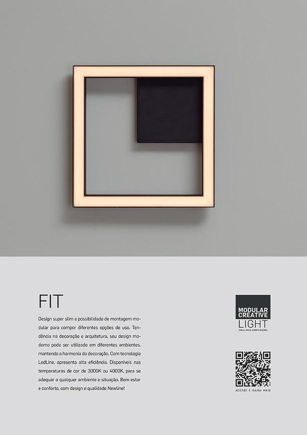 Catálogos_Newline_LED_e_TRADICIONAL_2019