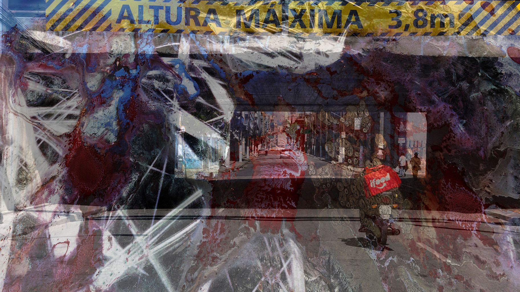 Ensaio Cidade Apagada JulioKohl09.jpg