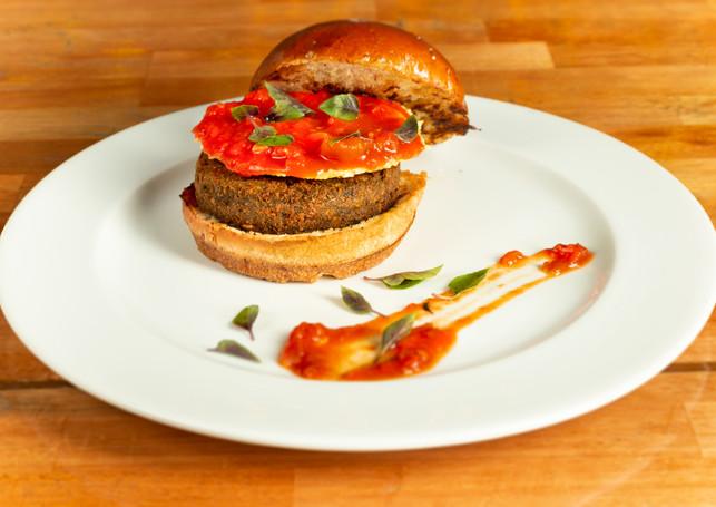eat-meats-mario-falafel_Meats