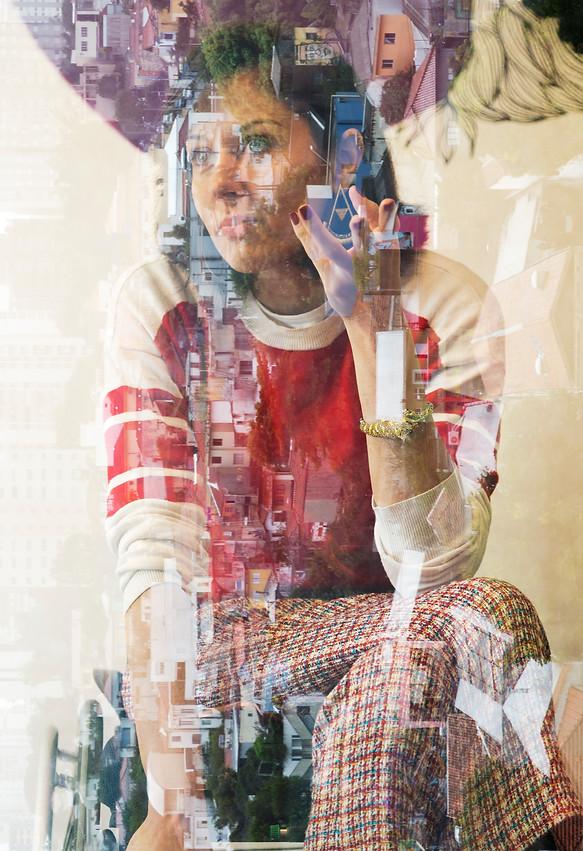 Retrato MicheleSimões_uol/ecoa/causadores_Julio Kohl.