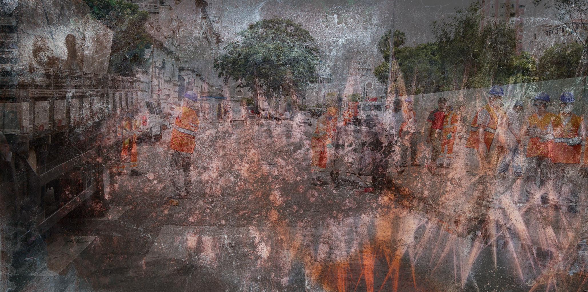 Ensaio Cidade Apagada JulioKohl04.jpg