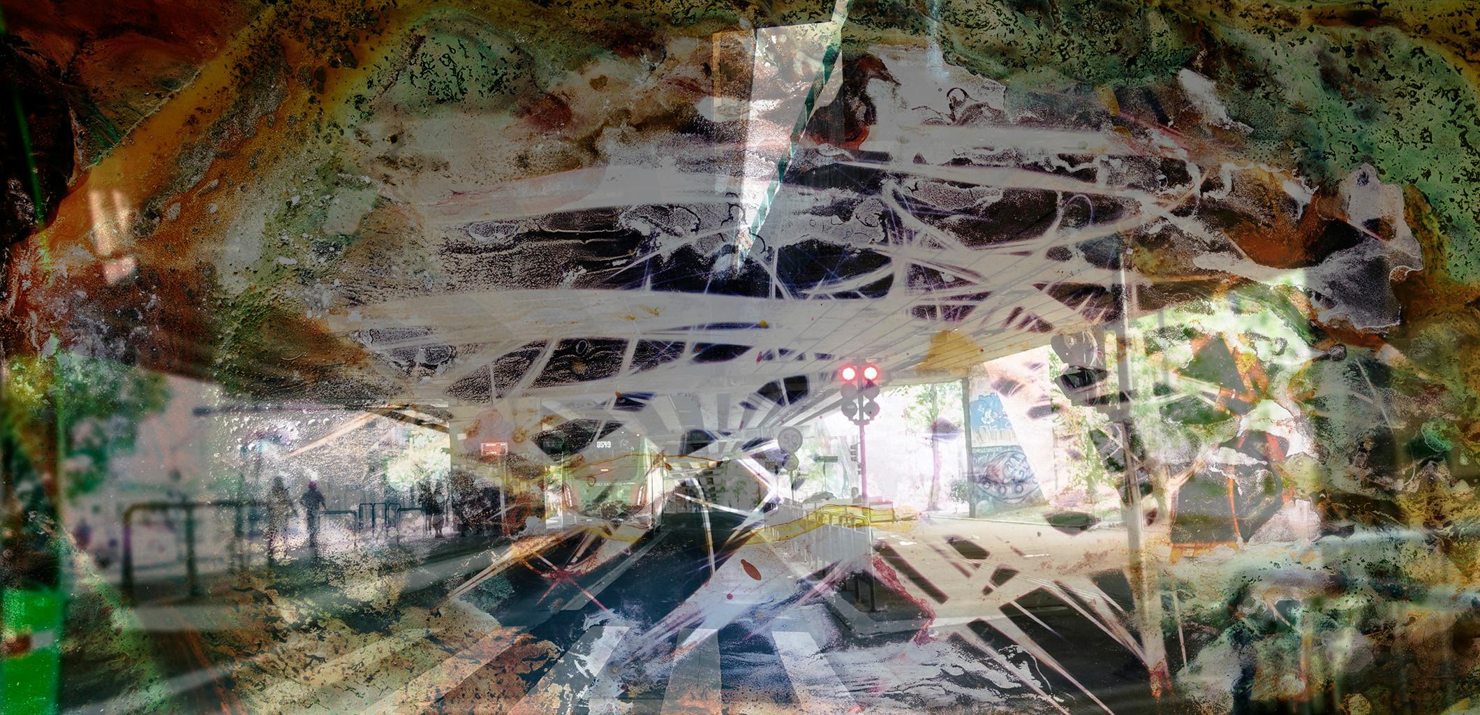 Ensaio Cidade Apagada JulioKohl05.jpg