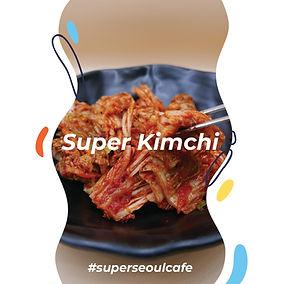 super kimchi_๒๐๐๔๐๒_0002.jpg
