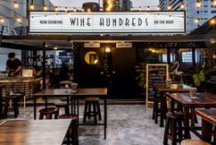 winehundreds-5.jpg