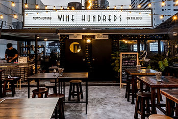 winehundreds-5.jpg