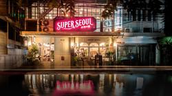 SUPER SEOUL00105