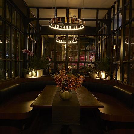 WH Light room_๒๑๐๒๒๗_4.jpg