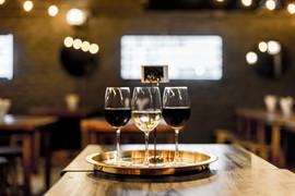 winehundreds-9.jpg