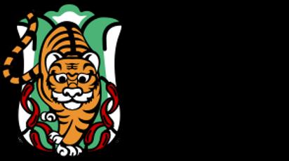Logo-Super-Kimchi-Black-text2.png