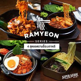 ramyeon series-01.jpg