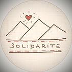 logo%20bonnets_edited.jpg