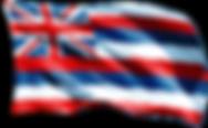 HawaiianFlag.png