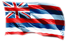 HawaiianFlag.png