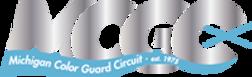 mcgc_logo_3cmet_trimmed.png