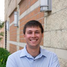Paul Costopulos